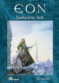Eon - Spelarens Bok (PDF)