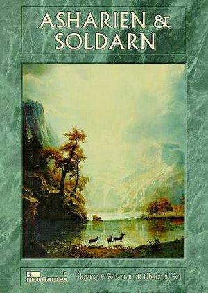 Eon - Asharien & Soldarn