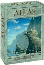 Eon - Atlas