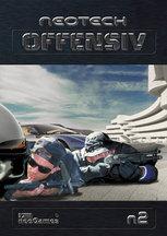Neotech - Offensiv