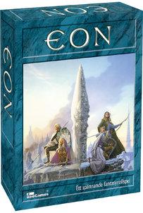 Eon 3 Box